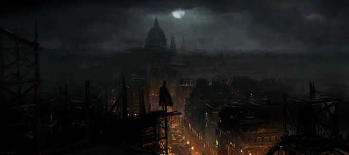 Assassins_Creed_Syndicate_Jack_the_Ripper_Concept_Art_by_MY_02
