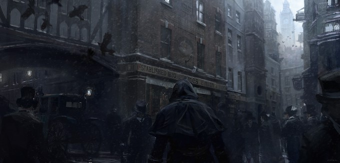 Assassins_Creed_Syndicate_Jack_the_Ripper_Concept_Art_by_MY_03