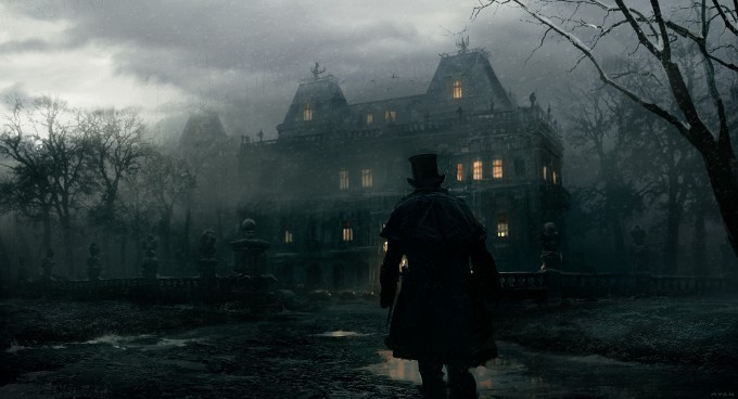 Assassins_Creed_Syndicate_Jack_the_Ripper_Concept_Art_by_MY_04