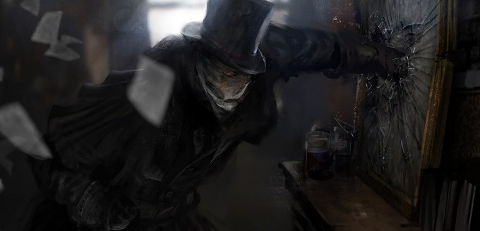 Assassins_Creed_Syndicate_Jack_the_Ripper_Concept_Art_by_MY_16