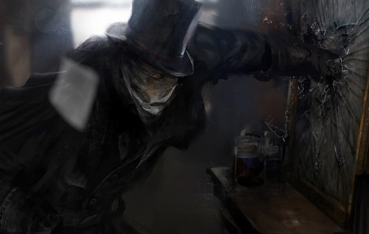 Assassins_Creed_Syndicate_Jack_the_Ripper_Concept_Art_by_MY_M01