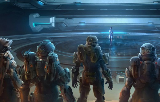 Halo_5_Guardians_Concept_Art_SB_0-M02