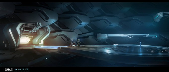 Halo_5_Guardians_Concept_Art_SB_01