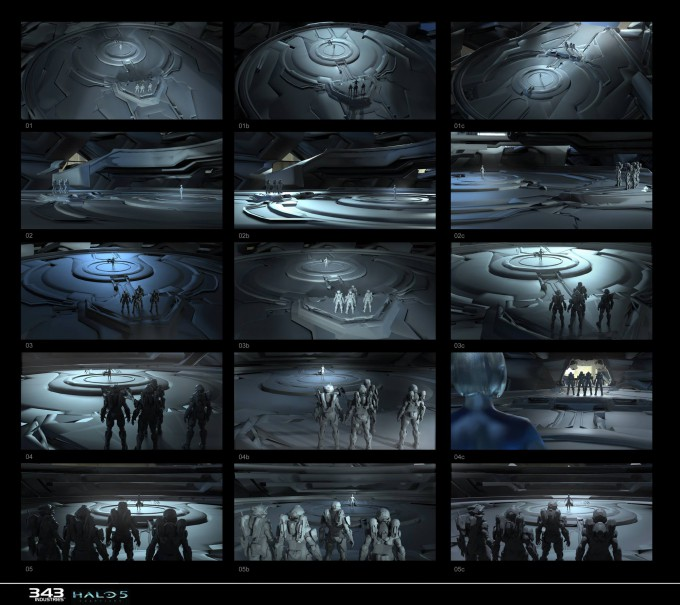Halo_5_Guardians_Concept_Art_SB_03