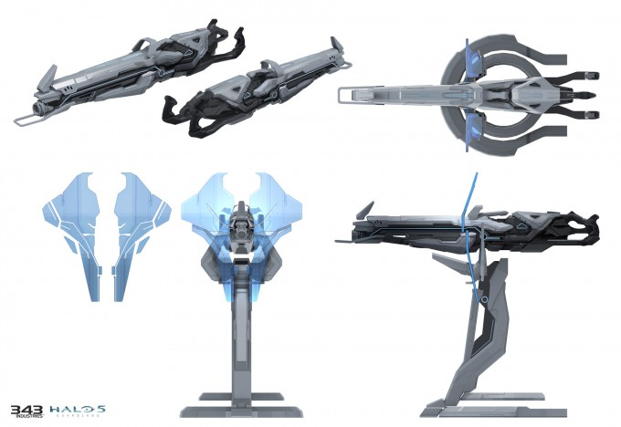 Halo_5_Guardians_Concept_Art_SB_forerunnersplinterturretortho