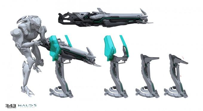 Halo_5_Guardians_Concept_Art_SB_forerunnersplinterturretsketches3