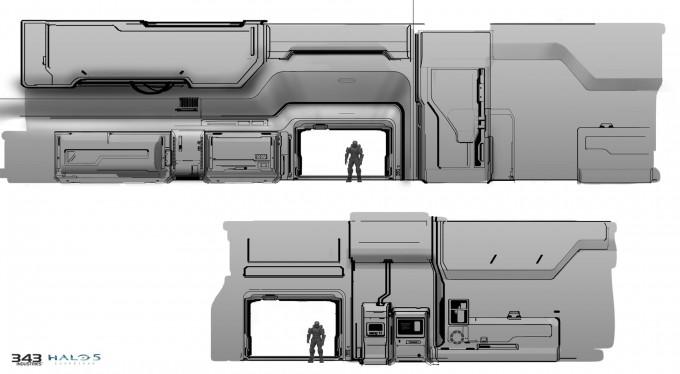 Halo_5_Guardians_Concept_Art_SB_wzpowercoreinterior2