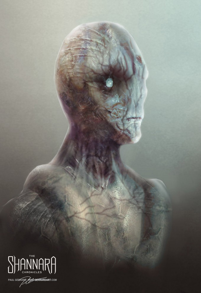 The_Shannara_Chronicles_Concept_Art_PG-CHANGELING_06