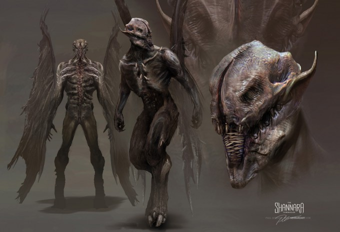The_Shannara_Chronicles_Concept_Art_PG-FURIES_01