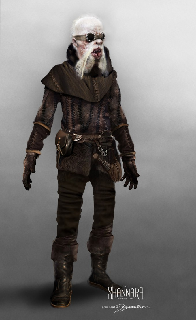 The_Shannara_Chronicles_Concept_Art_PG-GNOME_01