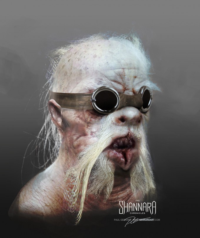The_Shannara_Chronicles_Concept_Art_PG-SLANTER_GNOME_03