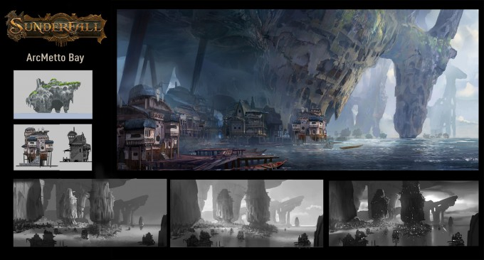 Tyler_Edlin_Concept_Art_Illustration_04