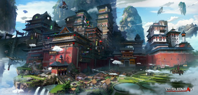 Tyler_Edlin_Concept_Art_Illustration_06