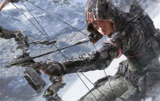 Call_of_Duty_Black_Ops_3_Art_Karakter_Design_Studio_0-M01