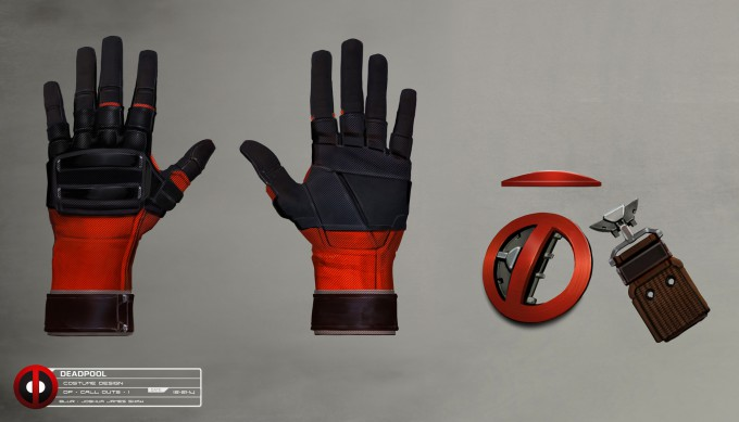 Deadpool_Concept_Art_JJS_Costume_Design_04_CallOuts