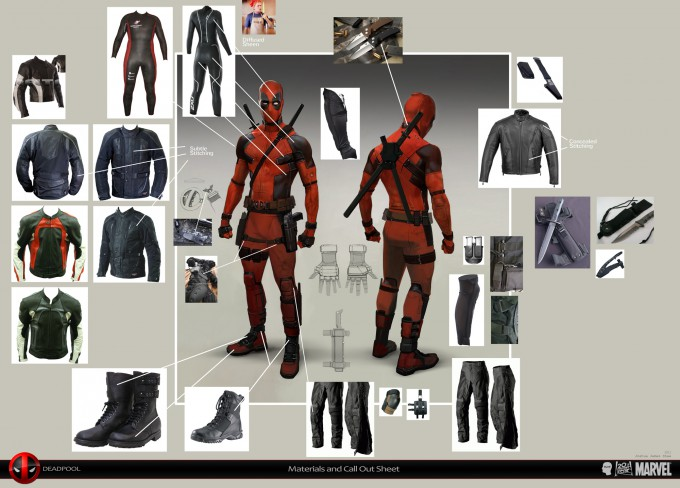 Deadpool_Concept_Art_JJS_Costume_Design_06_Materials