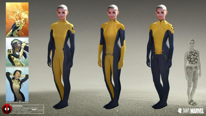 Deadpool_Concept_Art_JJS_Negasonic_Teenage_Warhead_03