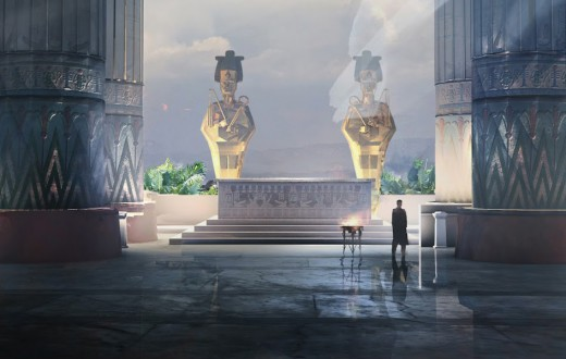 Gods_of_Egypt_Concept_Art_GM_0-M01