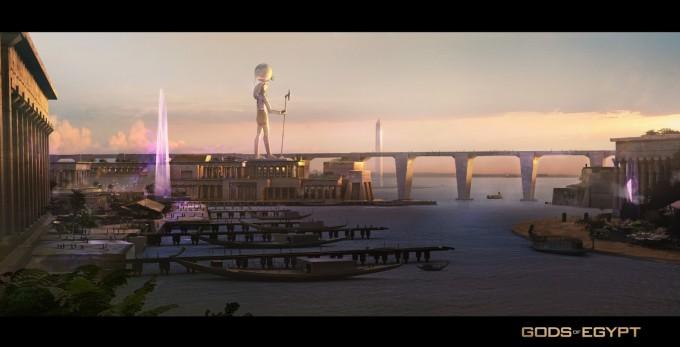 Gods_of_Egypt_Concept_Art_GM_port