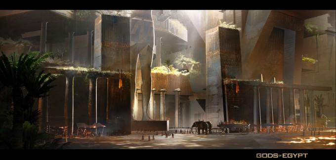 Gods_of_Egypt_Concept_Art_GM_vault_entry