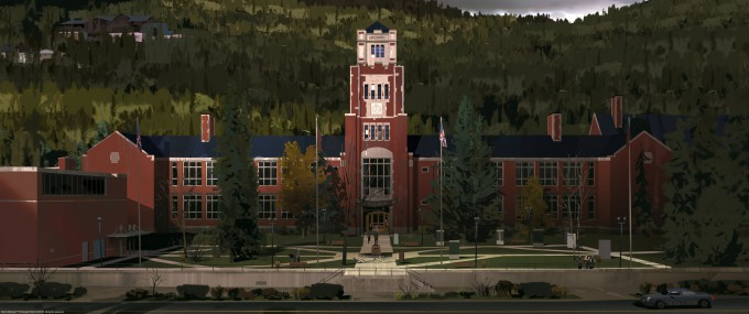 Life_Is_Strange_Concept_Art_EC_blackwell-campus-hd