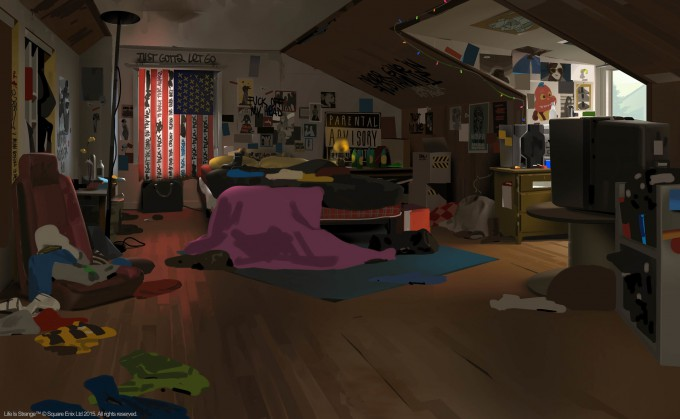 Life_Is_Strange_Concept_Art_EC_chloesroom-hd