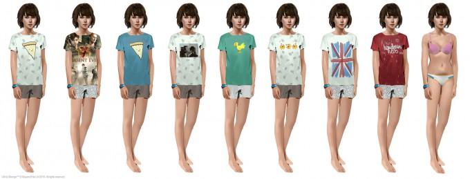 Life_Is_Strange_Concept_Art_EC_max-in-pyjamahd