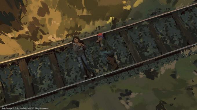 Life_Is_Strange_Concept_Art_EC_rails