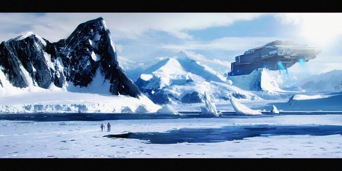Nicolas_Pierquin_Concept_Art_snow01