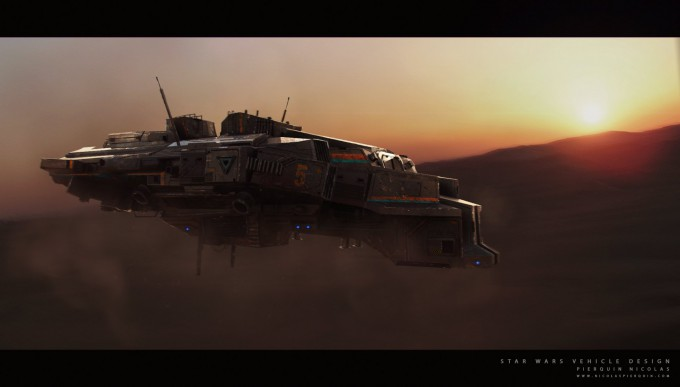 Nicolas_Pierquin_Concept_Art_starwars-ship03