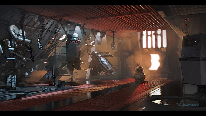 Star_Wars_The_Force_Awakens_Concept_Art_CA-BB8-01