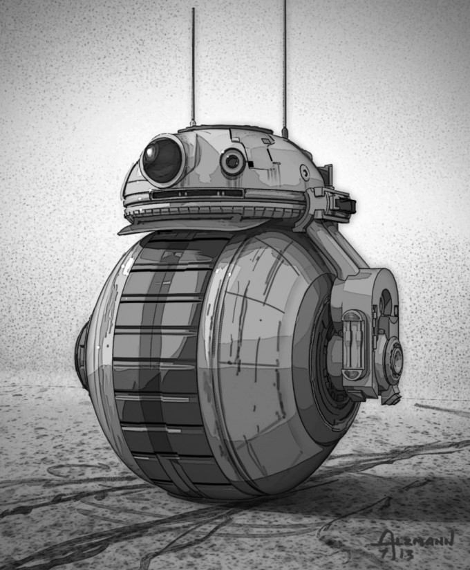 Star_Wars_The_Force_Awakens_Concept_Art_CA-BB8-03