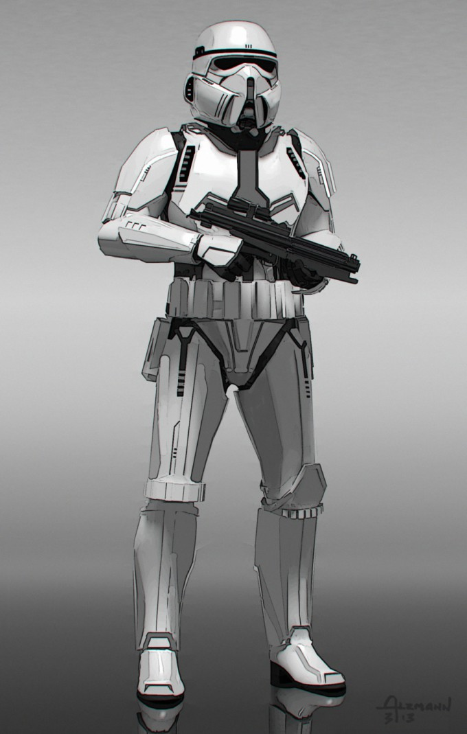 Star_Wars_The_Force_Awakens_Concept_Art_CA-Stormtrooper_01