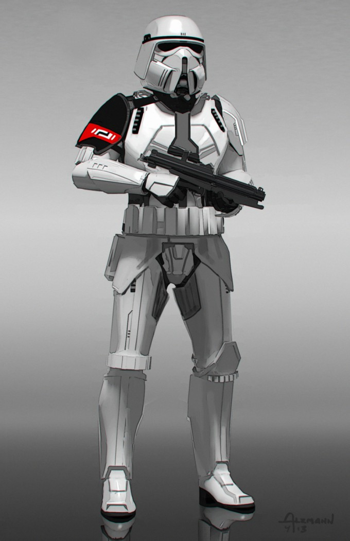 Star_Wars_The_Force_Awakens_Concept_Art_CA-Stormtrooper_02