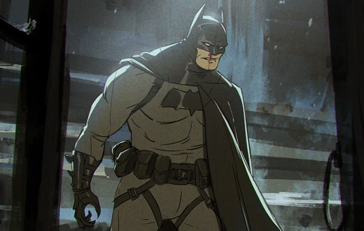 Batman_Concept_Art_Illustration_01_0-M01