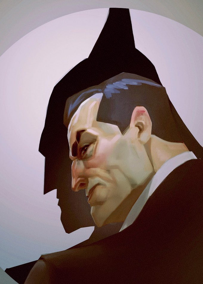 Batman_Concept_Art_Illustration_01_Arman_Akopian_Wane_color