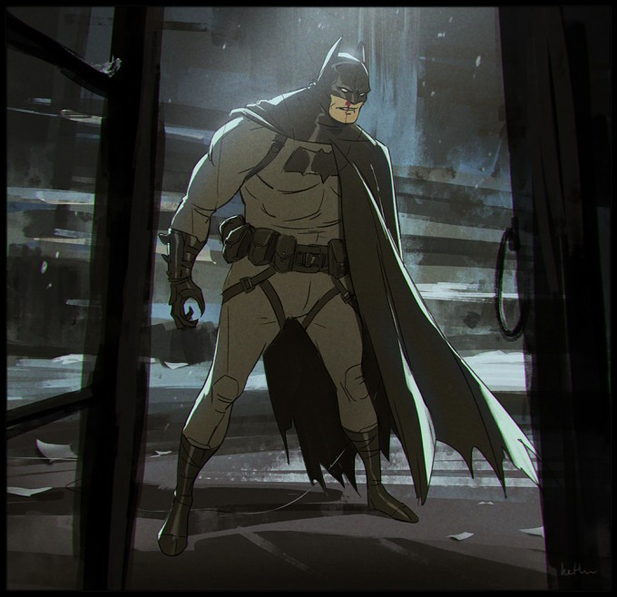 Batman_Concept_Art_Illustration_01_Hethe_Srodawa