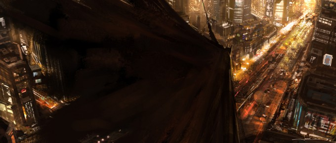 Batman_Concept_Art_Illustration_01_Jackson_Sze