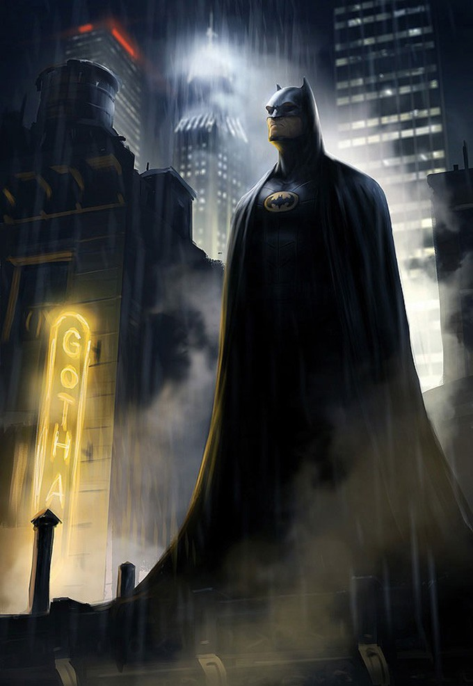 Batman_Concept_Art_Illustration_01_Jan_Ditlev