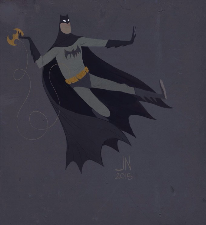 Batman_Concept_Art_Illustration_01_Jason_Norton