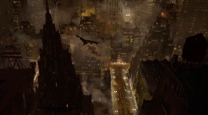 Batman_Concept_Art_Illustration_01_Matt_Allsopp