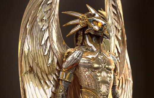 Gods_of_Egypt_Concept_Art_JK_ASC_Horus_0-M01
