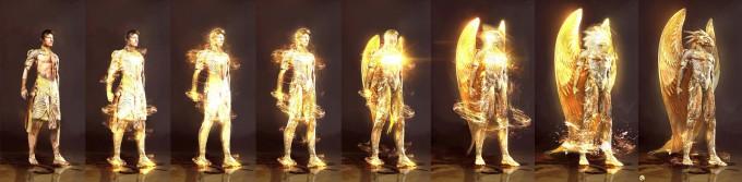 Gods_of_Egypt_Concept_Art_JK_ASC_Horus_v87