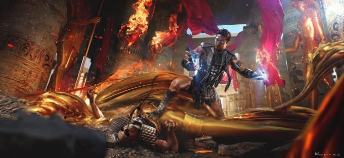 Gods_of_Egypt_Concept_Art_MK_01