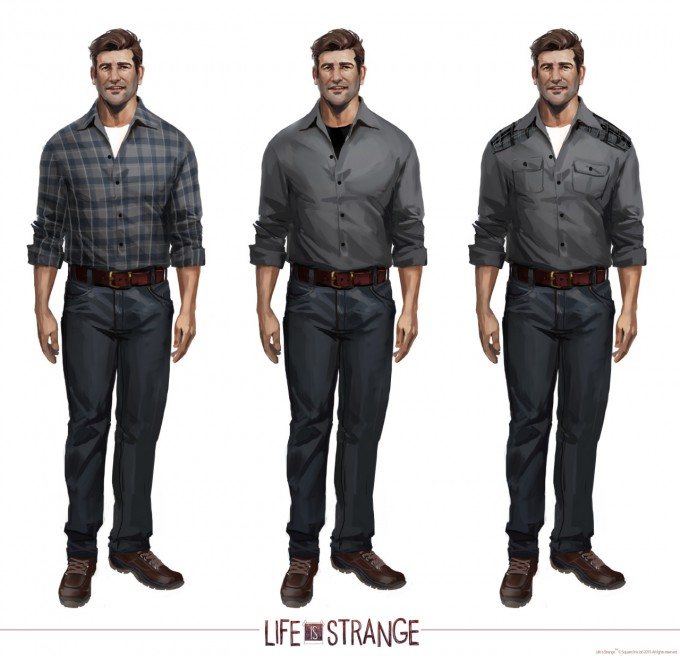 Life_Is_Strange_Concept_Art_FA_Character_02