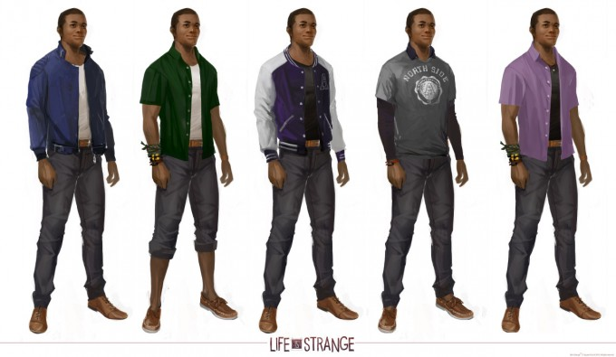 Life_Is_Strange_Concept_Art_FA_Character_03