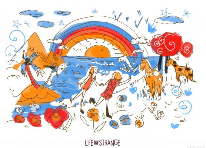 Life_Is_Strange_Concept_Art_FA_Drawings_03