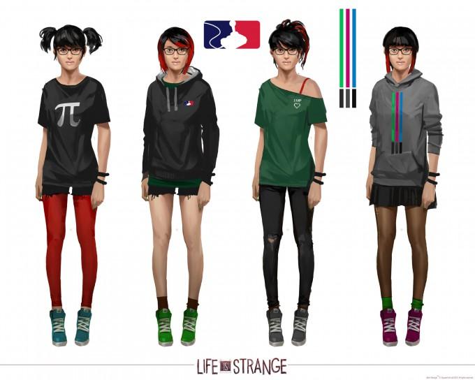 Life_Is_Strange_Concept_Art_FA_brooke-board