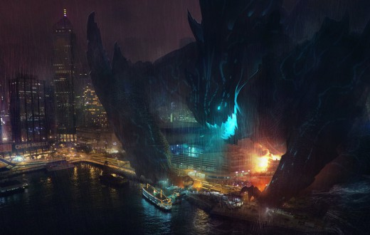 Pacific_Rim_Fan_Art_Concept_Illustration_00-M01