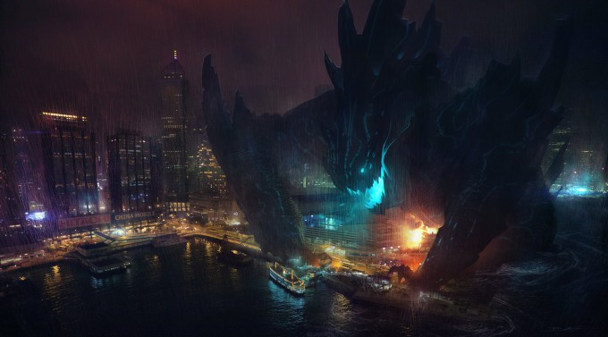 Pacific_Rim_Fan_Art_Concept_Illustration_01_Bastien_Grivet